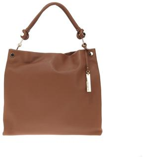 Vince Camuto Ruell Large Leather Hobo