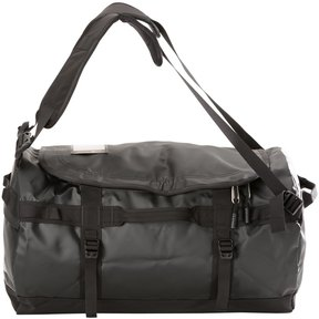 The North Face Base Camp Duffel Bag, Small 8142528