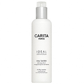 CARITA Eau Lactee - Milky Water Cleanser