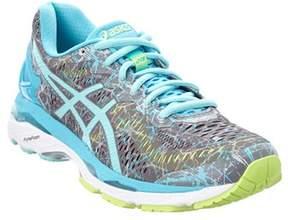 Asics Women's Gel-kayano 23 Running Shoe.