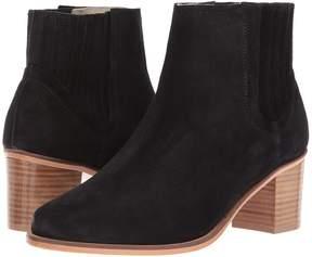 Matt Bernson Gloria Women's Shoes