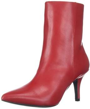 Qupid Women's Portia-05 Fashion Boot.