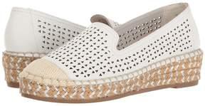 Bella Vita Channing Women's Shoes