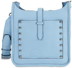 Rebecca Minkoff Unlined Feed Bag - Sky - ONE COLOR - STYLE