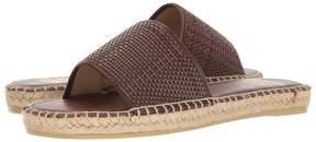 Andre Assous Sindri Women's Sandals