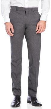 DKNY Dany Trousers