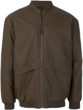 Rains B15 bomber jacket