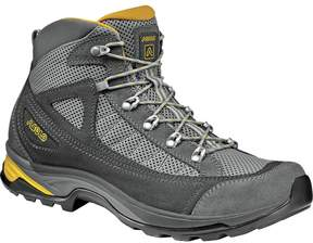 Asolo Fulton Hiking Boot