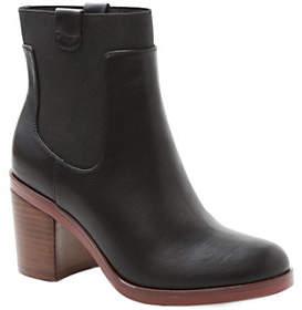 Kensie Ankle Booties - Madalena