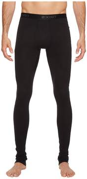 2xist 2 Men's Casual Pants