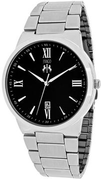 Jivago Clarity Collection JV3511 Men's Analog Watch