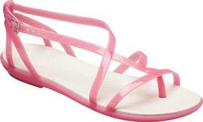 Crocs Isabella Gladiator Sandal (Women's)