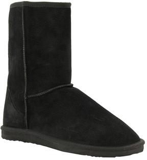 Lamo Women's 9 Flat Sole Boot