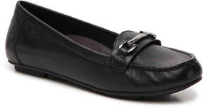 Vionic Kenya Loafer - Women's