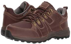 DREW Canyon Men's Shoes