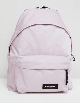 Eastpak Pink Padded Pak'r Backpack