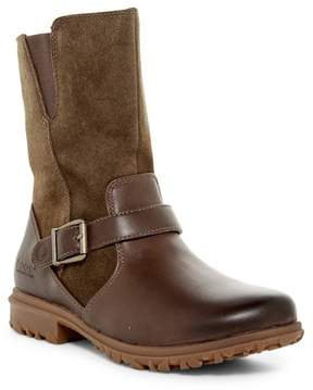 Bogs Bobby Mid Waterproof Boot