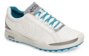 Ecco Women's Biom 2 Waterproof Golf Shoe