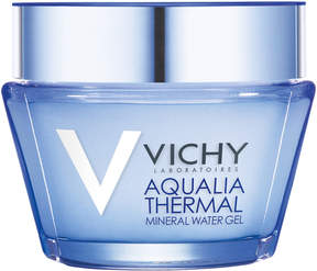 Vichy Aqualia Thermal Mineral Water Gel