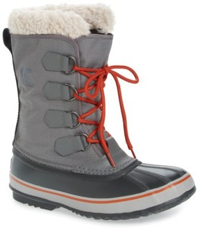 Sorel Men's '1964 Pac' Snow Boot