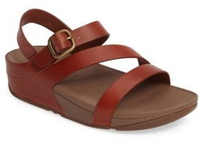 FitFlop Women's The Skinny(TM) Z-Strap Sandal