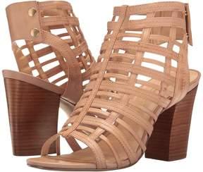Sbicca Leilani High Heels