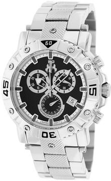 Jivago JV9120 Men's Titan Watch