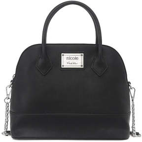 Nicole Miller Nicole By Mary Kate Satchel