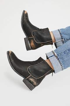 Matisse Canyon Lands Ankle Boot