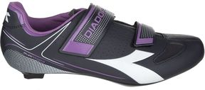 Diadora Phantom II Cycling Shoes