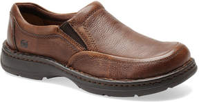Børn Blast Ii Slip-On Shoes Men's Shoes