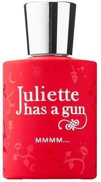 Juliette Has a Gun MMMM... Eau de Parfum 1.7 oz.