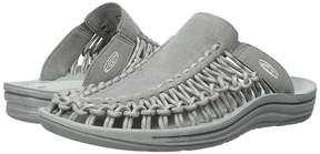 Keen Uneek Slide Men's Sandals