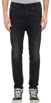 R 13 Men's Drop Skinny Jeans