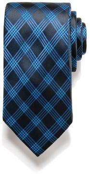 Apt. 9 Men's Boxed Tie
