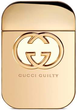 Gucci Guilty 75ml eau de toilette