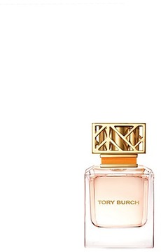 Tory Burch Eau De Parfum Spray - 1.7 Oz / 50 Ml