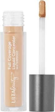 ULTA Full Coverage Liquid Concealer