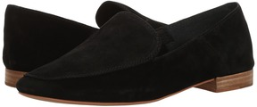 Dolce Vita Camden Women's Shoes