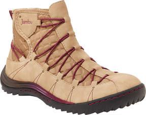 Jambu Spirit Vegan Ankle Boot (Women's)