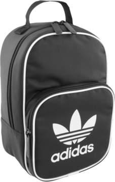 adidas Santiago Lunch Bag - Black