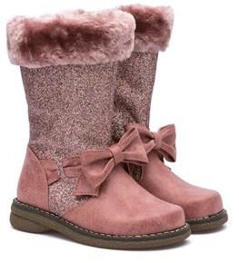 Rachel Girls' Remmy Boot.