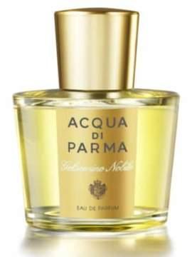 Acqua di Parma Gelsomino Nobile Eau de Parfum Spray