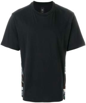 Oamc Saigon T-Shirt