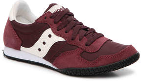Saucony Women's Bullet Sneaker - Women's's