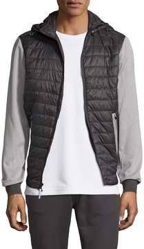 MPG Men's Inherent Jacket