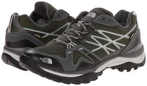 The North Face Hedgehog Fastpack GTX Men's Shoes