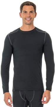 Fruit of the Loom Men's Signature Performance L2 Thermal Base Layer Tee