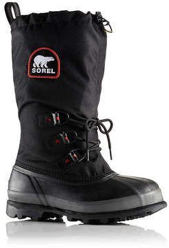 Sorel Men's BearTM XT Boot