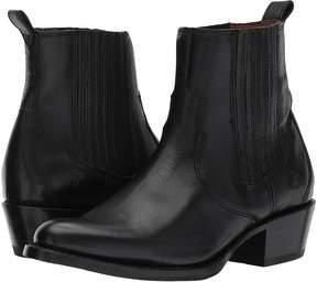Frye Diana Chelsea Women's Boots